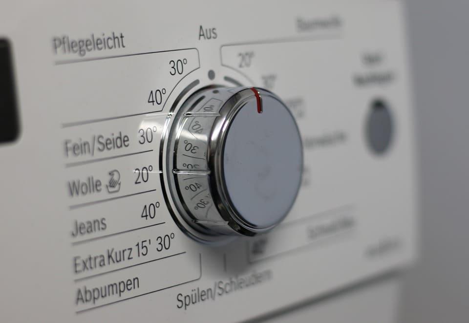 switch-1033640_960_720