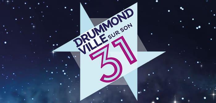 Drummondville_sur_son_31