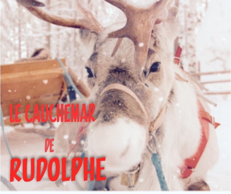 quoi faire Drummondville Noël